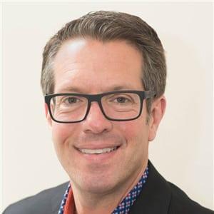 Jonathan Spitz