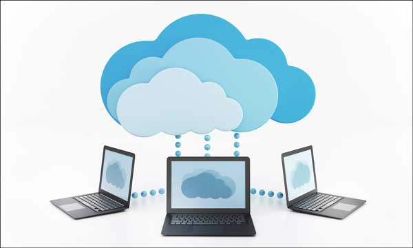 Cloud-Based Chiropractic EHR Software