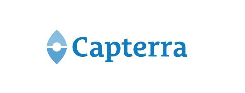 Capterra Chiropractic Software Reviews