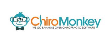ChiroMonkey Chiropractic Software Reviews
