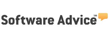 Chiropractic Software Reviews by Software Advice