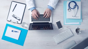 Choosing the right chiropractic billing software for your practice